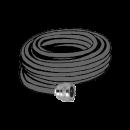 """Matarslang 1/2"""" med nito snabbkopplingar"""