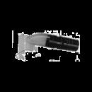 Dammutsug för Sticksåg 83-1121-00