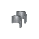 """Frysinsats, 10-12 mm (1/8"""") för Frigo 2"""