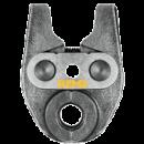 Presskäft 28mm (Modell V) (3565)