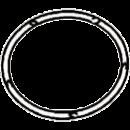 Störttrumme-ring