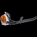 Löv- och snöblås ryggburen, Stihl BR600