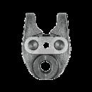 Presskäft 18mm (Modell V) (3497)