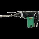 Kombihammare, Hitachi DH50MRY -50mm