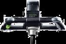 Spackelblandare Festool MX1000