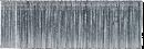 Spik, Dyckert 60 mm Elförzinkad