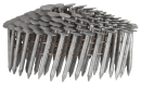 Spik, pappspik 17 grader, 35 mm, galv