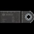 Sågblad Bosch 32 x 40 mm AIZ32EC Trä