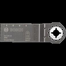 Sågblad Bosch 28 x 50 mm AIZ28EB Trä