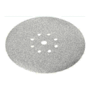 Slippapper Festool 225mm, 80, 120, 180 Korn