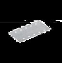 Slippapper Festool RS200