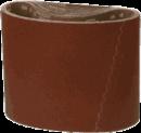 Golvslippapper 200mm 36 korn Ändlöst