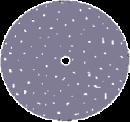 Slipnät 406 mm, 120 korn