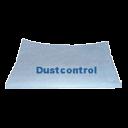 Plastpåse Dustcontrol DC2800