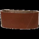 Slipband för Hitachi bandslip