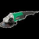 Vinkelslip Hitachi G23