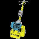 Ytfräs för golv, Airtec RT200 380V