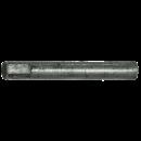 "Borrförlängare för diamantborr 300 mm, 1 1/4"" UNC"