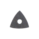 Slipplatta trekantig för Fein Super-Cut 83-1111-00