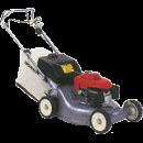 Gräsklippare självgående,med uppsamlare Honda IZY53