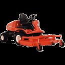 Gräsklippare, Kubota F2880 4WD