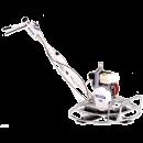 Glättningsmaskin, Tremix 950 mm, bensindriven