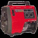 Elverk, Honda EX1000, 850 W