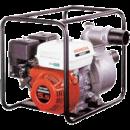 Pump, bensindriven 1100 liter/minut