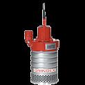Högtryckspump, Grindex Salvador 380 V 880 liter/minut