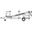Släpvagnslift, 13,5 meter
