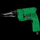 Skruvdragare, Hitachi VS2V2 manuell