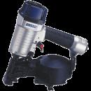Spikpistol, Pappspik Basso C31/45 16-45 mm