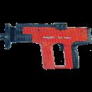 Bultpistol, Hilti DX450 för 22-72 mm spik