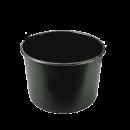 Brukbalja för bruksblandare 35-1125-00 (extra)