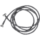 Slang tryckluft, 20,0 mm, 25 meter