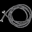 Slang tryckluft, 25,0 mm, 15 meter