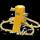Vattenavskiljare för stora kompressorer (Vam 5)